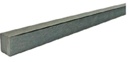 Key Steel