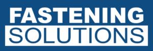 Fastening Solutions Ltd