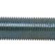 Set Screws Grade 5 Zinc - UNF