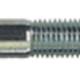Socket Countersunk Screws 10.9 Zinc - Metric