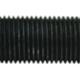 Socket Head Cap Screws 12.9 Black - Metric Fine