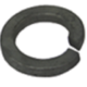 Spring Washers Galv - Metric
