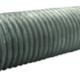Threaded Rod 4.6 Galv (1m Length) - Metric