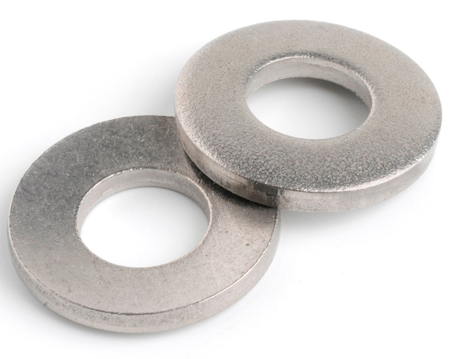 Conical Spring Washers - DIN 6796